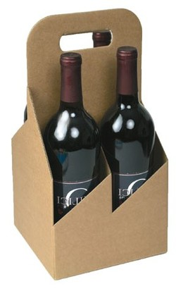 Sea -Times Malbec 4 Pack